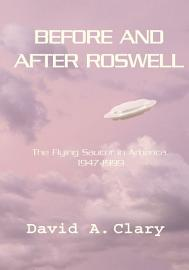 Before And After Roswell