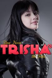Trisha The Futa Futanari On Female  Book PDF