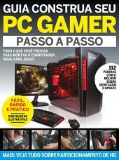 Guia Construa Seu PC Gamer Ed.01