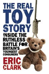 The Real Toy Story PDF