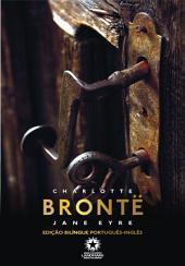 Jane Eyre: Edição bilíngue português - inglês