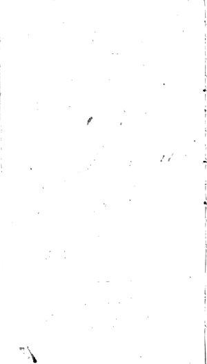 Jesus Christ the Mediator Between God and Men