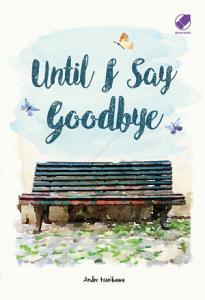 Until I Say Goodbye PDF