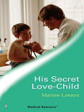 His Secret Love-Child