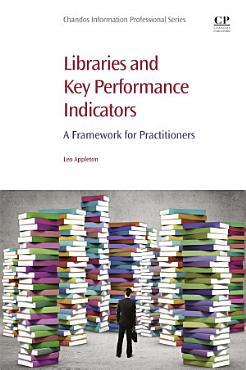 Libraries and Key Performance Indicators PDF