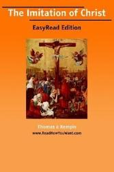 The Imitation Of Christ Book PDF