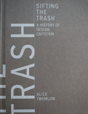 Sifting the Trash PDF