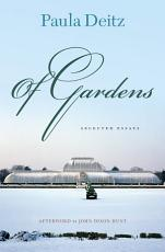 Of Gardens PDF