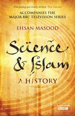 Science & Islam