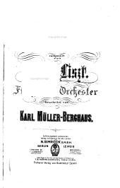 Zweite ungarische Rhapsodie