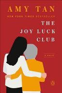 The Joy Luck Club PDF