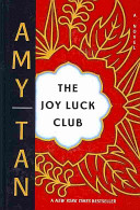 The Joy Luck Club Book