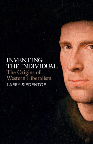 Inventing the Individual