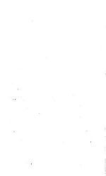Notes, Explanatory and Practical, on the Second Epistle to Corinthians and the Epistle to the Galatians. By Rev. Albert Barnes ... Edited ... by Rev. Ingram Cobbin