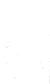 Notes Explanatory and Practical on the Epistle to the Corinthians Ans the Epistle to the Galatians