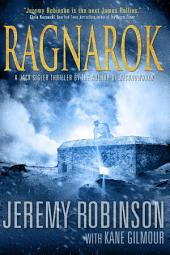 Ragnarok (A Jack Sigler Thriller)