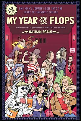 My Year of Flops PDF