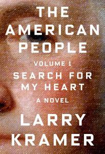The American People  Volume 1