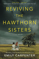 Reviving the Hawthorn Sisters Book