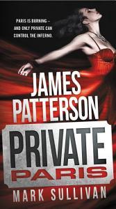 Private Paris Book