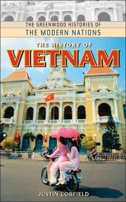 The History of Vietnam PDF