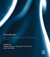 Picturebooks PDF