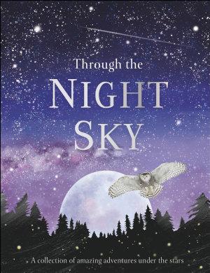 Through the Night Sky PDF