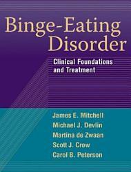 Binge Eating Disorder PDF