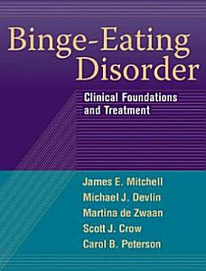 Binge-Eating Disorder