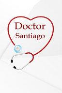 Doctor Santiago
