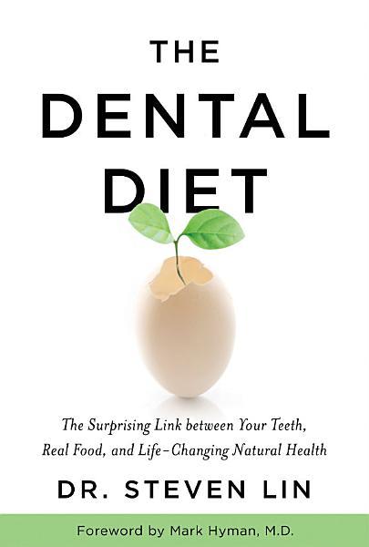 Download The Dental Diet Book