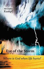 Eye of the Storm:
