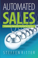 Automated Sales