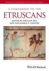 A Companion to the Etruscans PDF