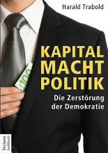 Kapital Macht Politik PDF