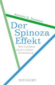 Der Spinoza Effekt PDF
