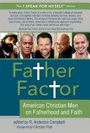 Father Factor PDF