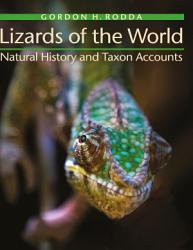 Lizards of the World PDF