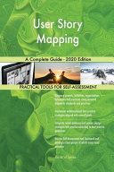 User Story Mapping A Complete Guide - 2020 Edition