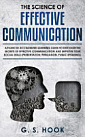 THE SCIENCE OF EFFECTIVE COMMUNICATION SKILLS PDF
