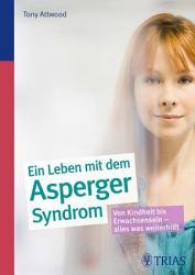Ein Leben mit dem Asperger Syndrom PDF