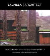 Salmela, Architect