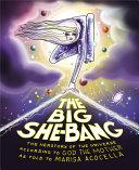 Big She Bang