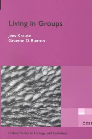Living in Groups PDF
