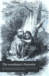 The Woodman's Nannette