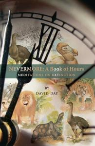 Nevermore  A Book of Hours Book