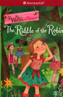 The Riddle of the Robin