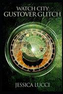 Gustover Glitch Book