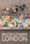 Book Lovers' London