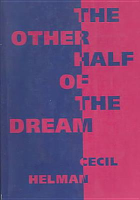 The Other Half of the Dream PDF